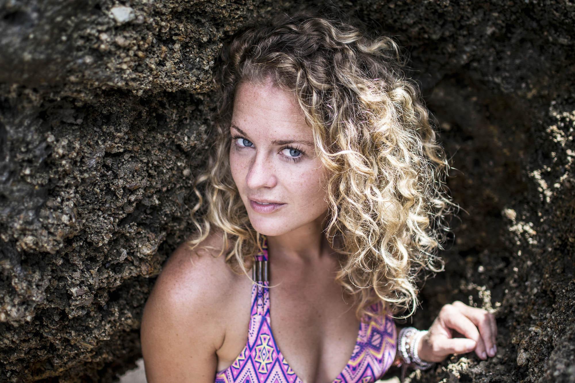 Brianne Mc Kenzie - Troncones - LovaLinda Photography