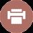 Pricing LovaLinda Logo | Print Release